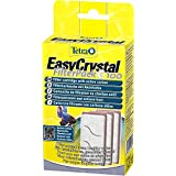 Delights Cartuccie di Ricambio easycrystal Filter Pack c 100 Accessori per acquari