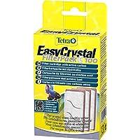 Tetra Easycrystal Filterpack C 100-65 gr