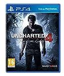 Uncharted 4: Fine di un Ladro - PlayS...
