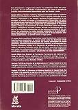 Image de Problemas sociales y trabajo social: Hacia la inclusión y el cambio sociales (Educación crítica)