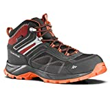 Waterproof Hiking Shoes Review and Comparison
