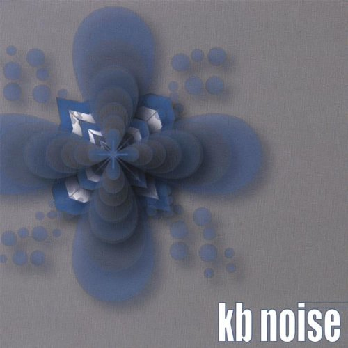 Kb Electronics (Kb Noise)