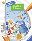 Mathe-bücher Für Kinder - Best Reviews Guide