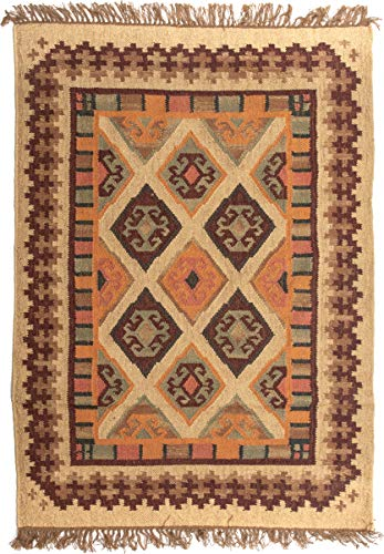 William Armes Ltd Teppich
