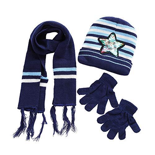 Waschbär Handschuhe Günstig Online Kaufen Bekokostumede