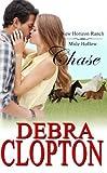 Chase (New Horizon Ranch Mule Hollow) (Volume 3) by Debra Clopton (2015-10-14)