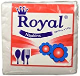 #9: Royal Tissue Paper - 100 Count