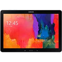 Samsung Galaxy NotePRO 12.2 P9000 Tablet Wi-Fi 32 GB Android 4.4 KitKat - noir
