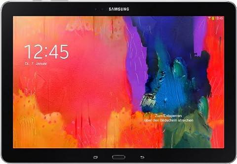 Samsung Galaxy Note Pro P900 30,99cm (12,2 Zoll) Tablet (WiFi, 32GB Speicher) schwarz