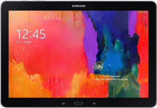 samsung-galaxy-note-pro-p900-3099cm-122-zoll-tablet-wifi-32gb-speicher-schwarz