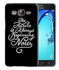 PrintFunny Designer Printed Case For SamsungA7