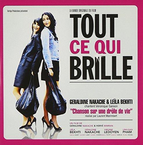 Chanson Sur Une Drole De Vie by Ost Tout Ce Qui Brille