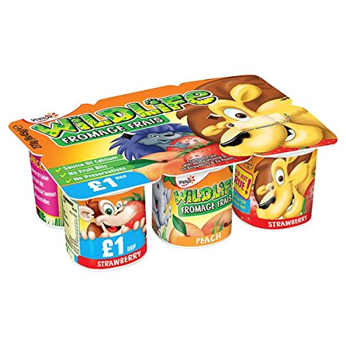 -6-pack-yoplait-wildlife-fromage-frais-6-x-45g