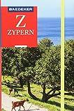 Baedeker Reiseführer Zypern: mit praktischer Karte EASY ZIP