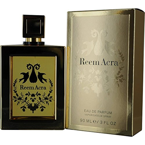 reem-acra-women-eau-de-parfum-90-ml