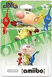 Cheapest Nintendo Amiibo Character  Olimar (Wii U  Nintendo 3DS) on Nintendo 3DS