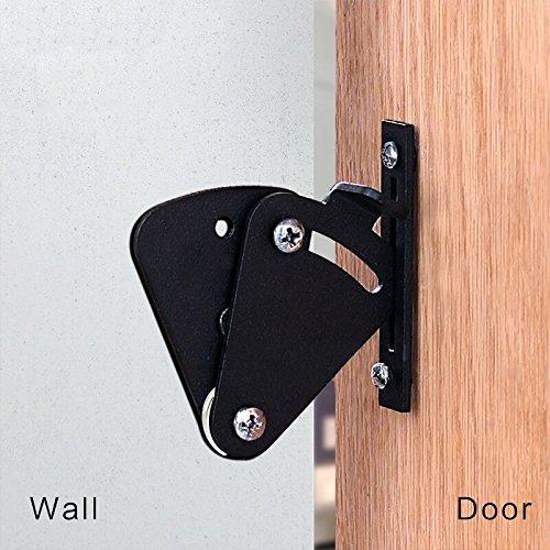 Ccjh serratura in acciaio INOX serratura per