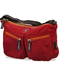 98e90f6b1a1 my pac db Women s Cross-body Bags Online  Buy my pac db Women s ...