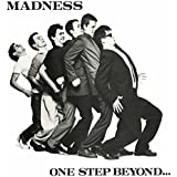One Step Beyond (35th Anniversary)
