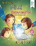 Telecharger Livres Bilincli Toplum Nihal Internette (PDF,EPUB,MOBI) gratuits en Francaise