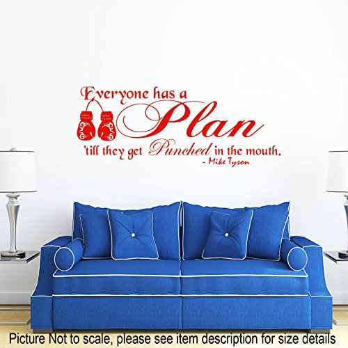 mike-tyson-inspirational-quote-everyone-has-a-plan-wall-sticker-removable-vinyl-wall-decal-gym-decor