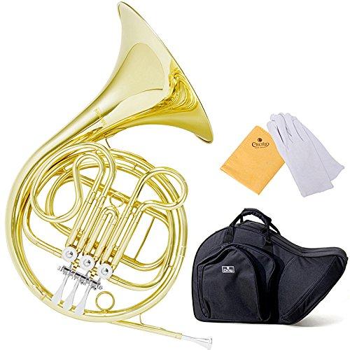 mendini-mfh-20l-french-horn