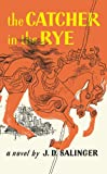 The catcher in the rye | Jerome David Salinger