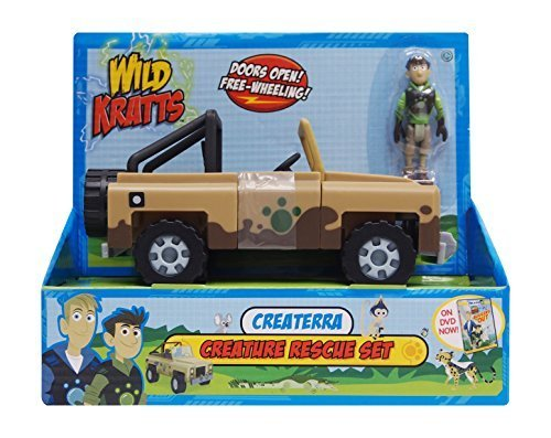 wild-kratts-createrra-creature-rescue-set-chris-by-wicked-cool-toys