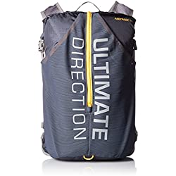 Ultimate Direction Fastpack 15 - Obsidiana, M-L