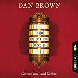 Der Da Vinci Code (Robert Langdon 2) - Dan Brown
