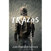 Amazon.es: CONVERSACIONES DIFICILES - 5 - 10 EUR: Libros