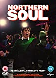 Northern Soul [DVD] [2014]