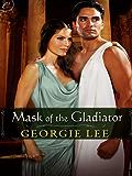 Mask of the Gladiator