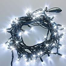 Led Lichterkette Funkeln.Suchergebnis Auf Amazon De Fur Lichterkette Funkeleffekt