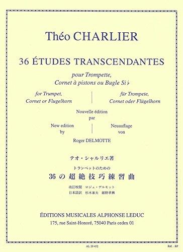 36-etudes-transcendantes-pour-trompette-cornet-a-pistons-ou-bugle-en-si-bemol