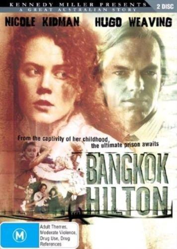 bangkok-hilton-usa-dvd