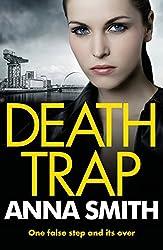 Death Trap: Rosie Gilmour 8