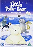 The Little Polar Bear [Import anglais]
