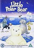 The Little Polar Bear [Reino Unido] [DVD]