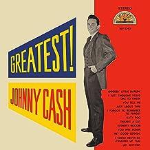 Greatest [Vinyl LP]