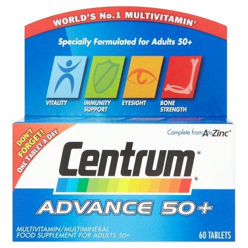 centrum-advance-50-plus-multivitamini-60-60