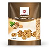 Märsch californische Walnusskerne 3er Pack (3 x 200g)