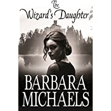 The Wizard's Daughter (English Edition)