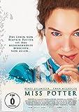 Miss Potter kostenlos online stream