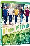 I'm fine, saison 2