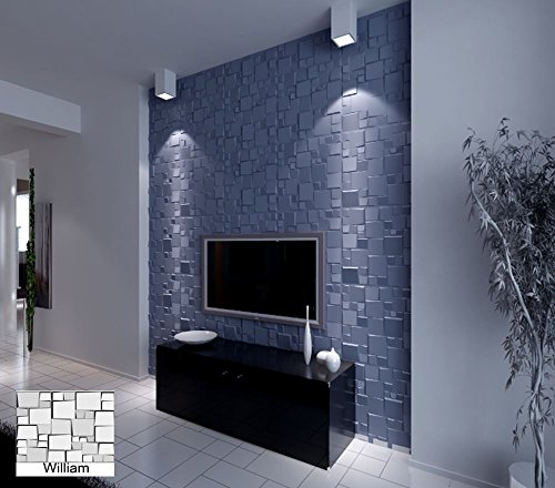natural-bamboo-3d-wall-panel-decorative-wall-ceiling-tiles-cladding-wallpaper-william-6-m2-panel-dim