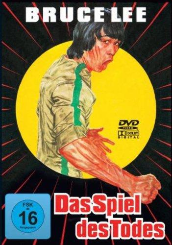 Bild von Bruce Lee - Das Spiel des Todes