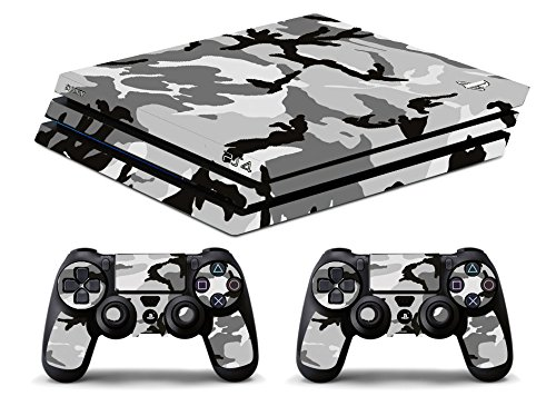 The Last Of Us B Limited Edition Decals Cover Gamesmonkey Faceplates, Decals & Stickers Practical Skin Ps4 Slim
