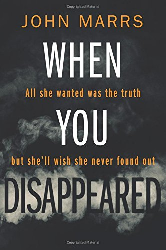 When You Disappeared