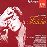 Fidelio Furtwaengler 195